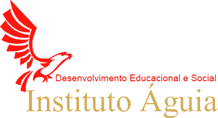 INSTITUTO ÁGUIA
